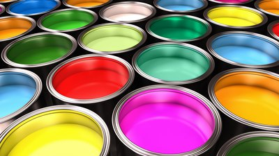Products – Paint Supply Company
